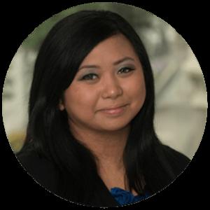 Maricris Immigration Case Manager