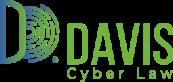 Davis Cyber Law
