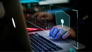 Cyber-Attack on Online Dating Ap