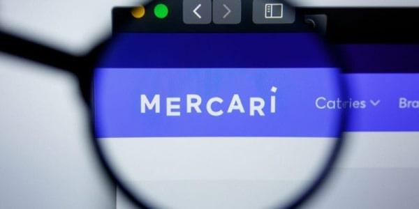 E-commerce Giant Mercari Suffers Major Data Breach