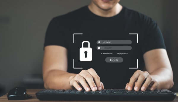 Organizations Experienced a Third-Party Data Breach After Overlooking External Access Privileges