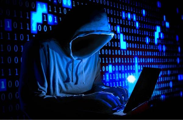Highlighting Cybersecurity Vulnerabilities - Colonial Pipeline Hack