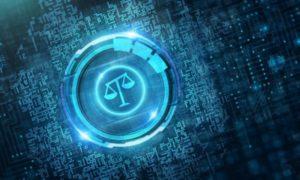 Manitoba Justice Newsletter for June 2021 - Davis Cyber Law